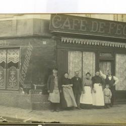 Café de Fécamp (1)