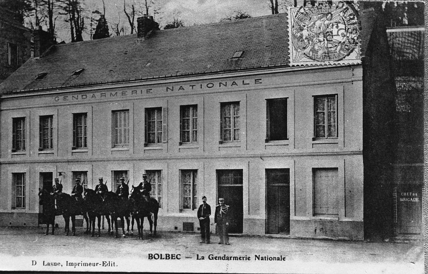 gendarmerie8925392 o