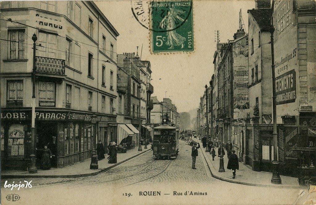1383503602 76 rouen rue d amiens