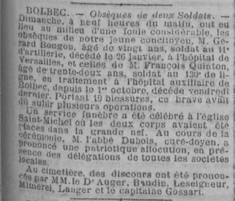 19150203 bougon g et quinton 1