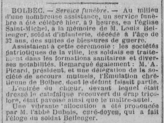 19150731 bellenger copie