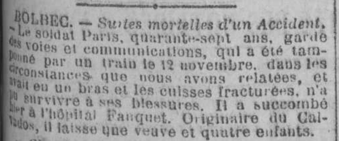 19151120 paris