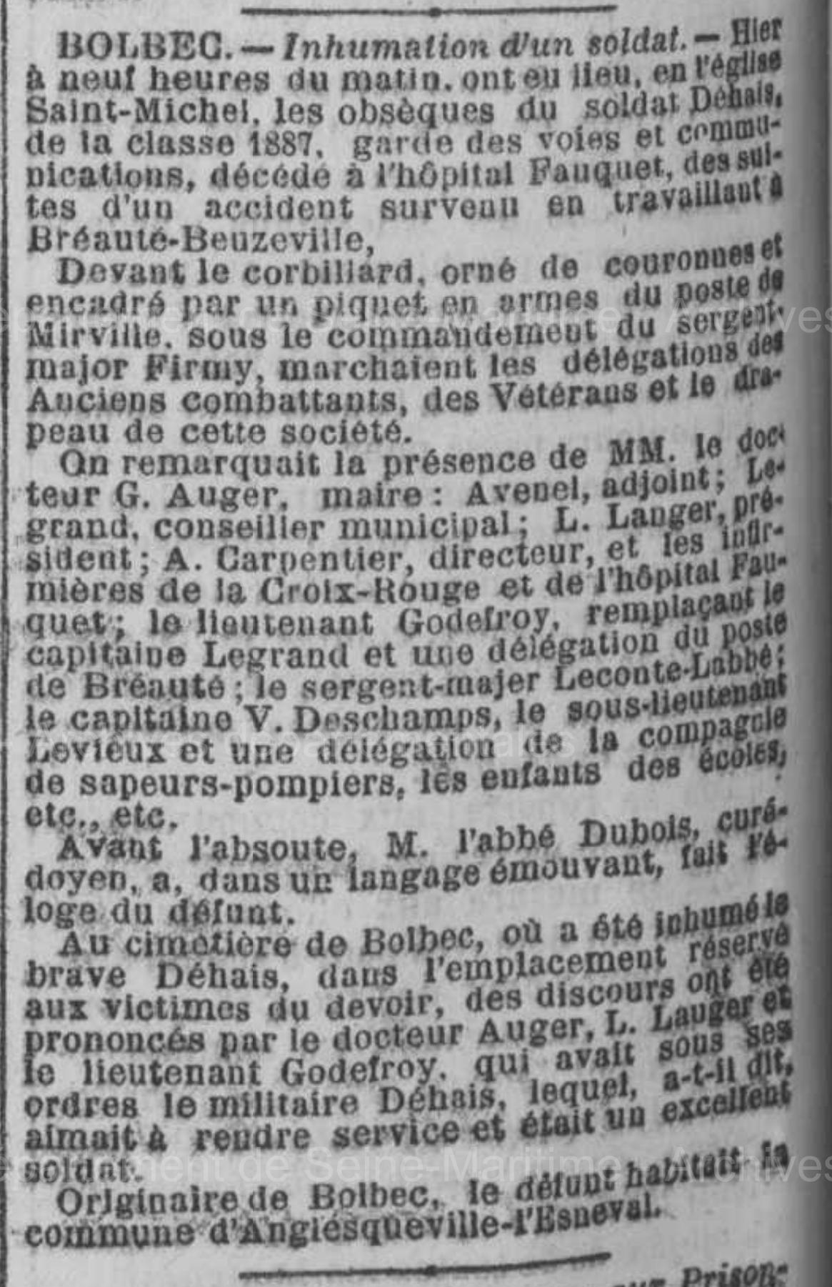19160524 jdr dehais francois