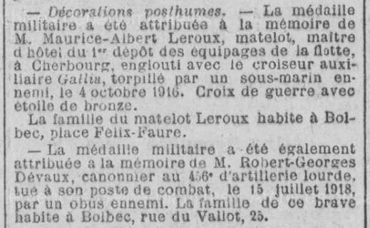 19220114 mm devaux