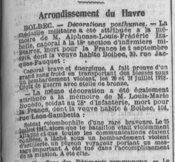19220917 mm izabelle et bouedo