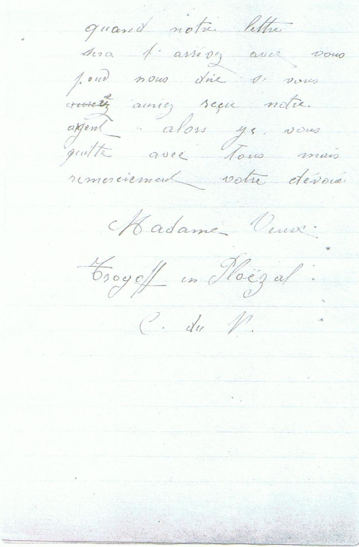 19230613 2 copie