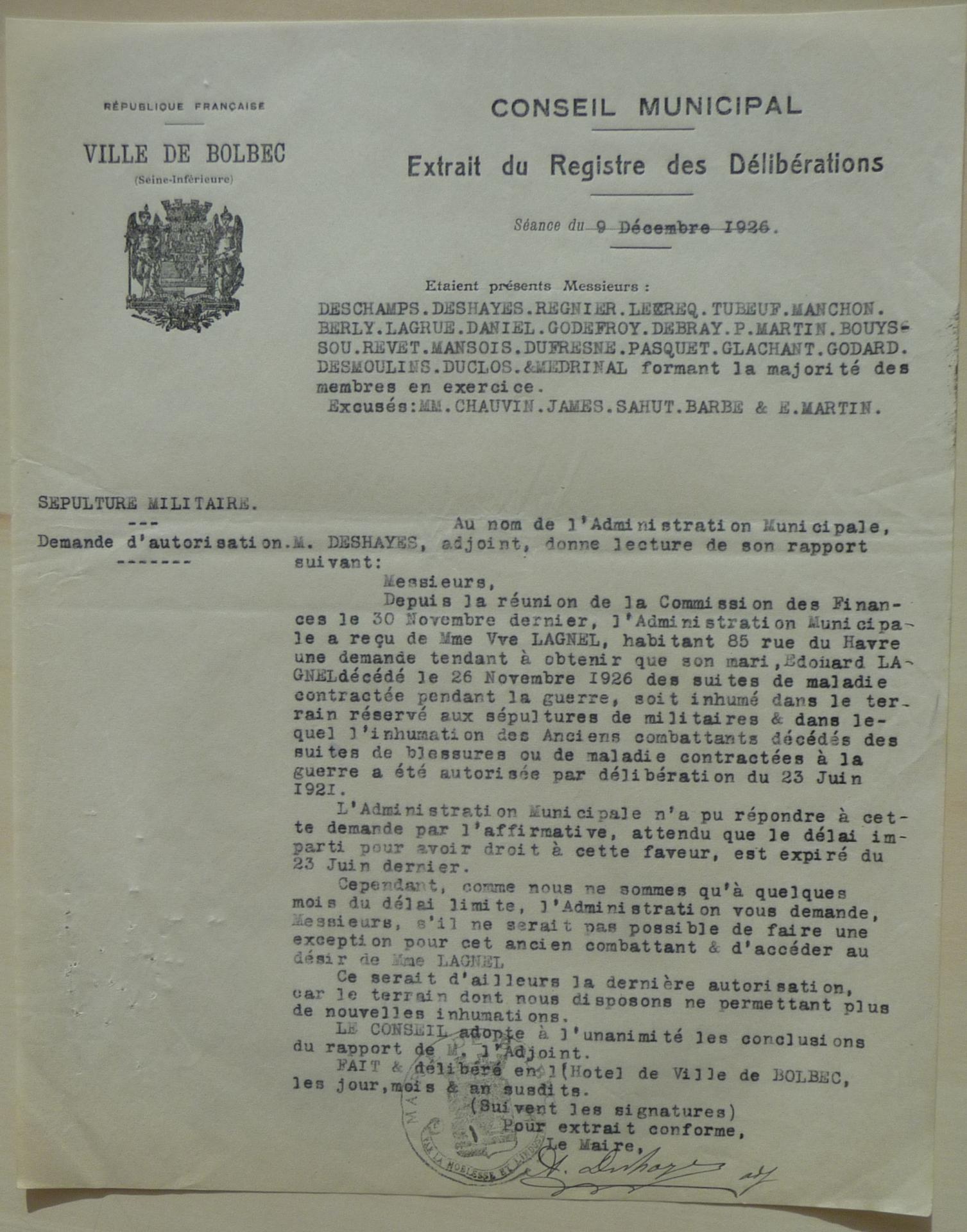 19261209 lagnel