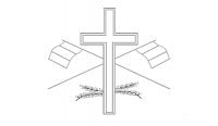 20 laurier croix