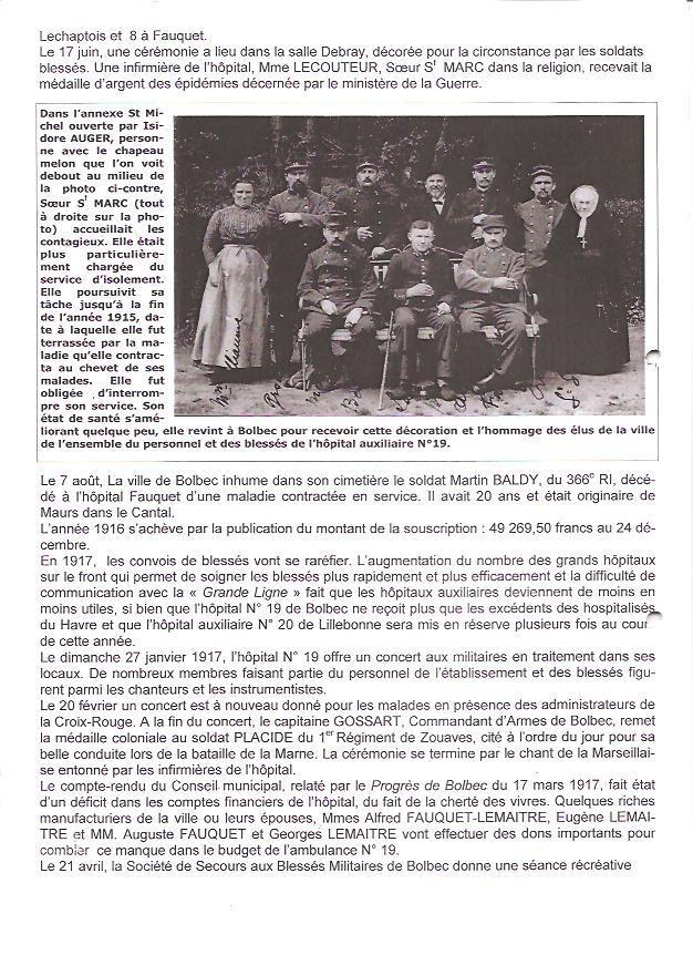 7 hopital auxiliaire no 19