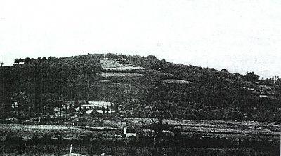 Kemmel1914
