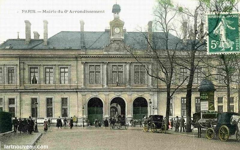 Mairiecapc1