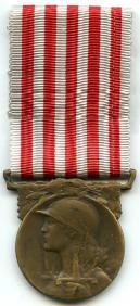 Comémorative 1914 18