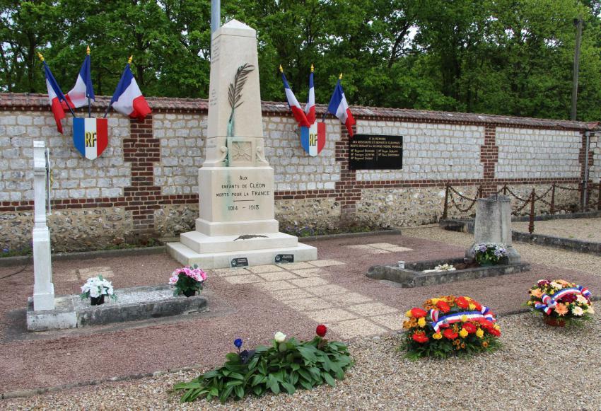 Monument aux morts 540f65c002a72